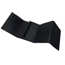 Enviropure® Charcoal Filter Wrap